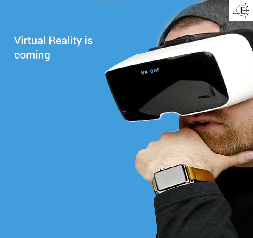 Virtual Reality and its effects