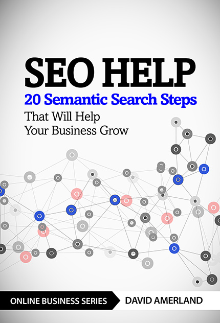SEO Help Semantic Search