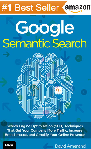 Google Semantic Search