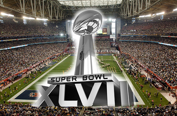 Super Bowl ads drive social media engagement for brands.