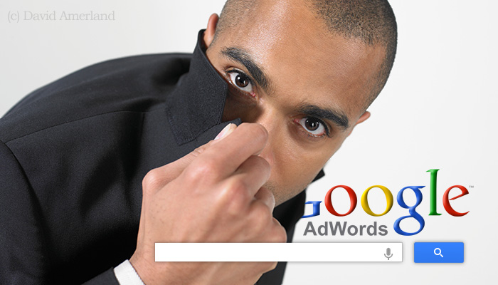 Google Racial Bias Created by Search Users Shows up on AdWords