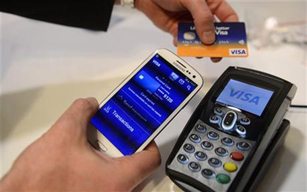 Wireless Money and Mobile Payments
