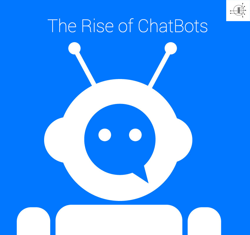 Chatbots and content marketing