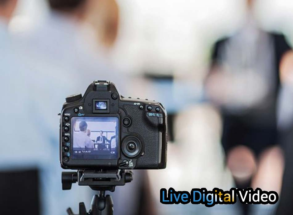 How to generate engagement in your live digital video efforts