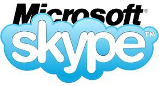 Microsoft buys Skype, beats Facebook and Google