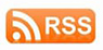 Sunday Read RSS Feed