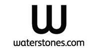 Waterstone's Book Sellers logo - Brilliant Search Engine Optimisation available from them