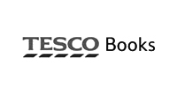 Tesco Books - David Amerland SEO and Marketing Books