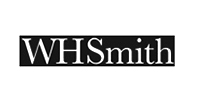 WHSmith SEO HELP by David Amerland