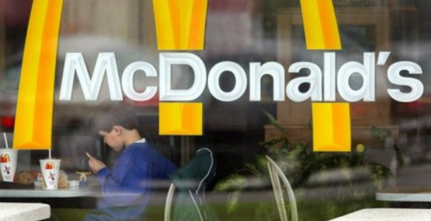 marketing strategies of mcdonald Marketing strategies adopted by mcdonalds to attract people keep coming towards their shop research background with over 35,000 locations in hundred countries, mcdonald's (nyse: mcd) is the world's largest fast food restaurant chain.