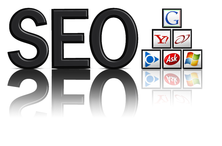 SEO became as much of the problem as the solution